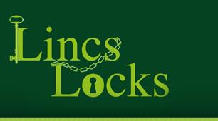Lincs Locks